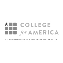 001_gallery_college-for-america.jpg