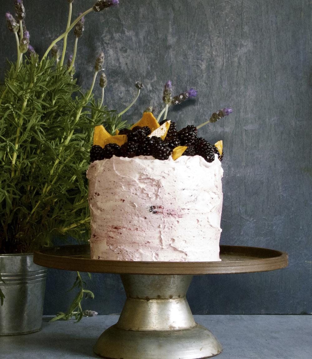 blackberry lavender.png