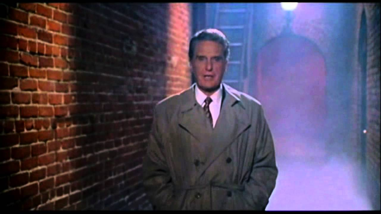 7 Crucial Lessons from Unsolved Mysteries — Things Created By People