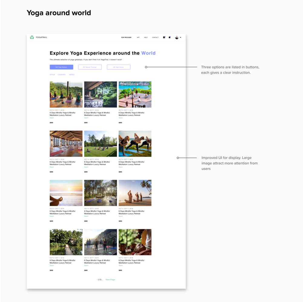 yoga around world.png