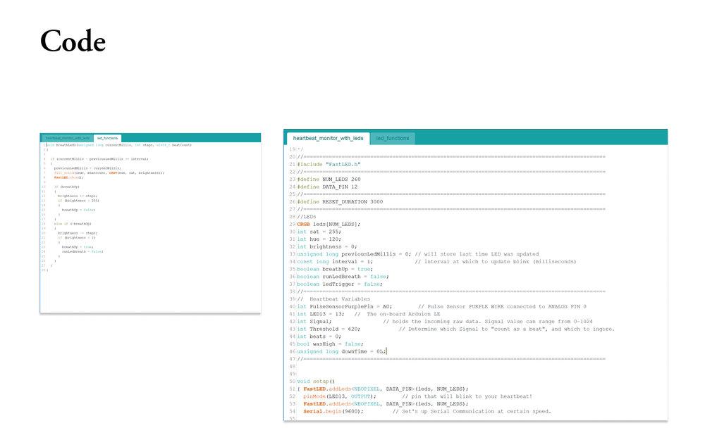 source code.jpg