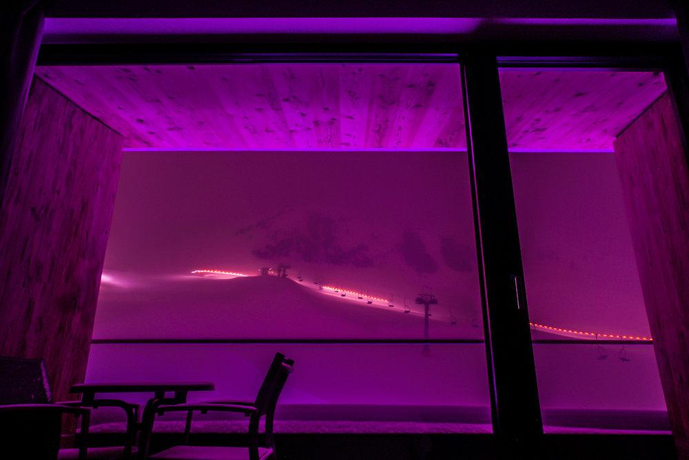 mooshaus-blog-09