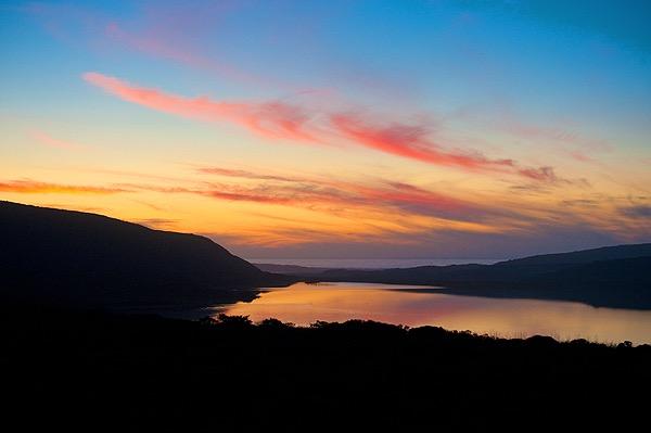 abbots lagoon sunset.jpg
