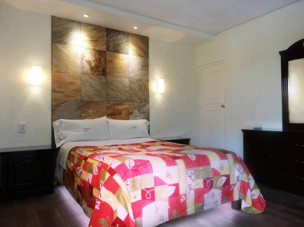 hoteles-de-paso-en-toluca-mexicojpg