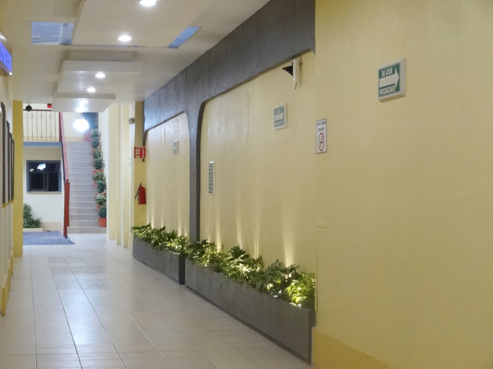 hospedaje-en-hoteles-de-paso-en-toluca-centro