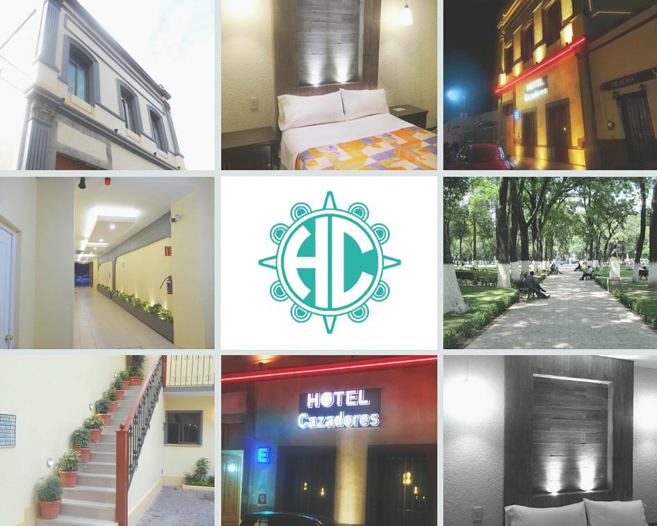 informacion-hoteles-toluca-cazadores.jpg