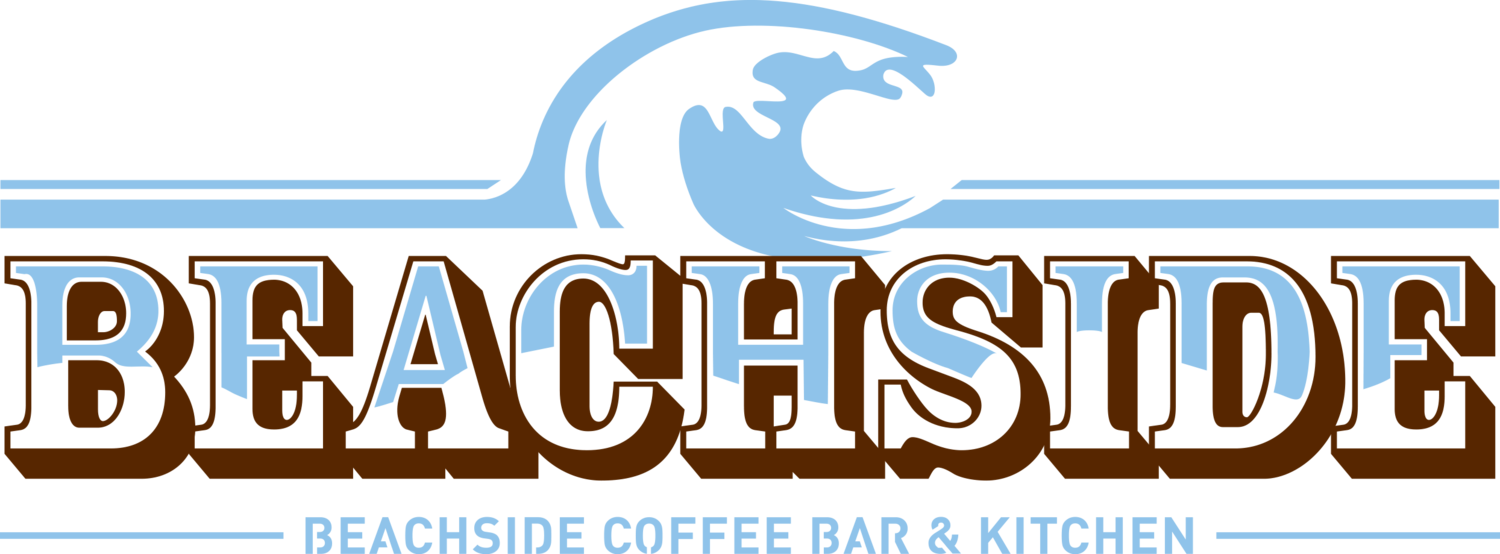 Beachside Coffee Bar & Kitchen
