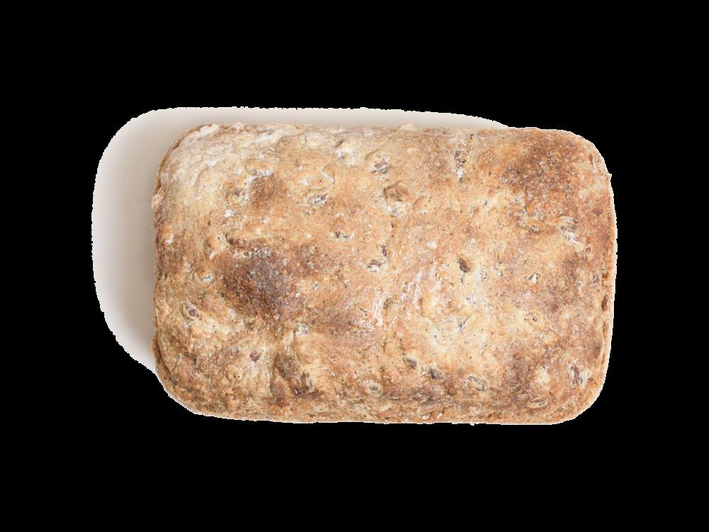 annat bröd genom.png