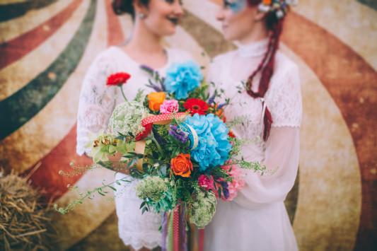 enchanted_brides_photography-179-533x355.jpg