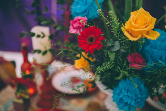 enchanted_brides_photography-4-533x355.jpg