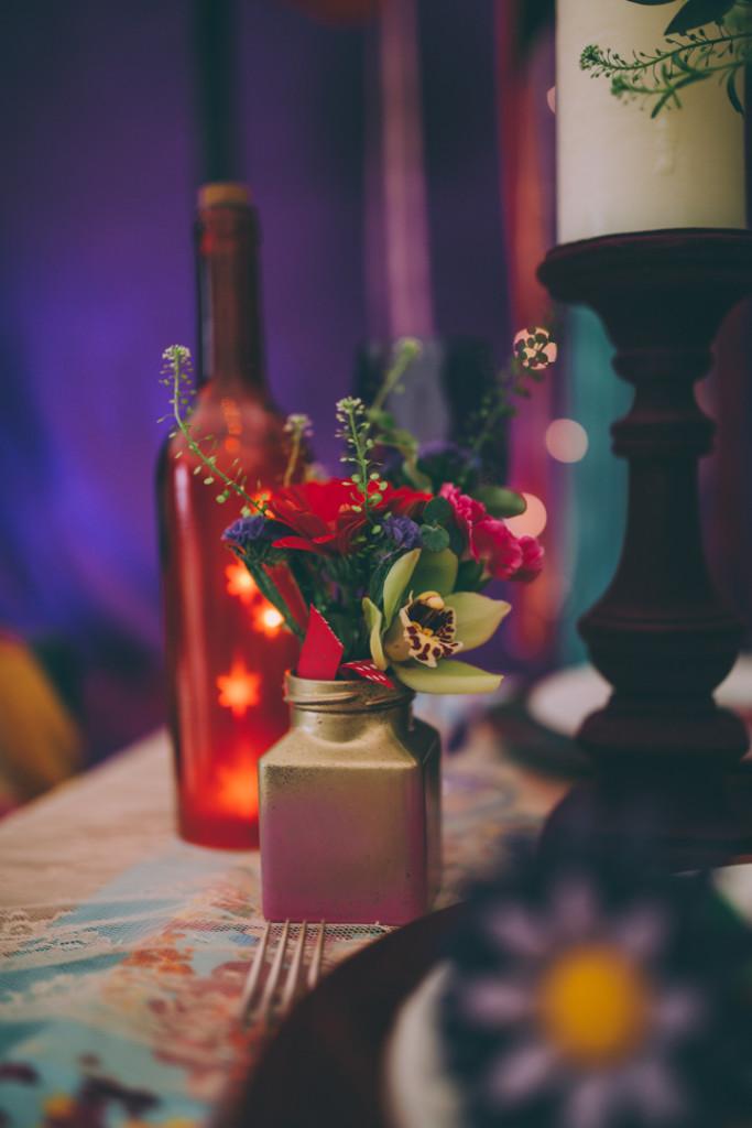 enchanted_brides_photography-21-683x1024.jpg