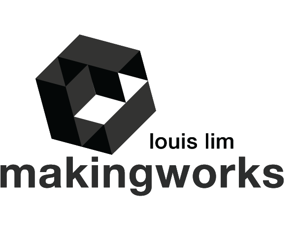 makingworks