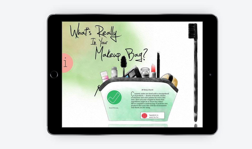 iPadarticle.jpg