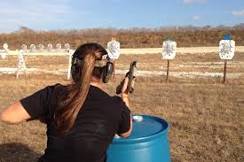 Girl Gun.png