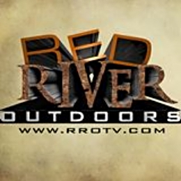 Red River Outdoors TV Show