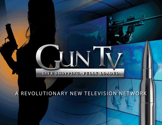 Check out Gun TV the information station....