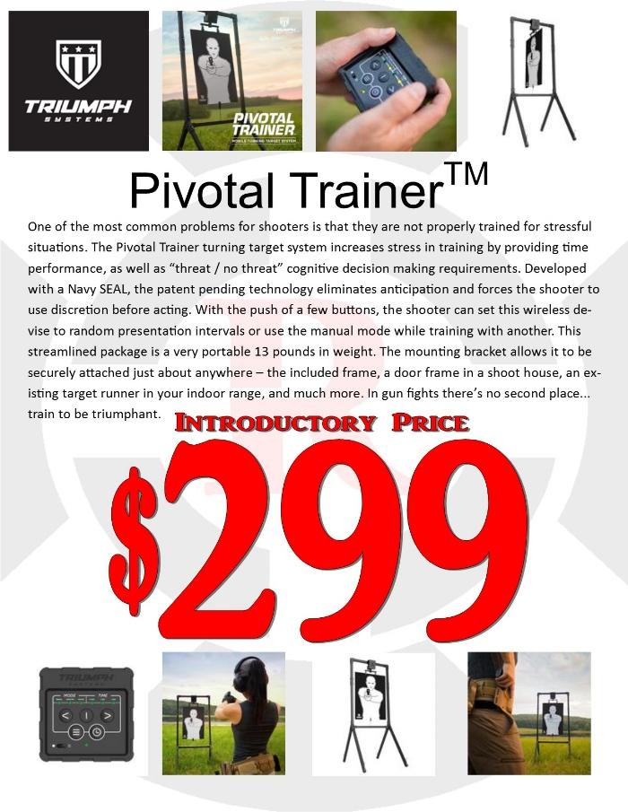 Prital trainer jpg.jpg
