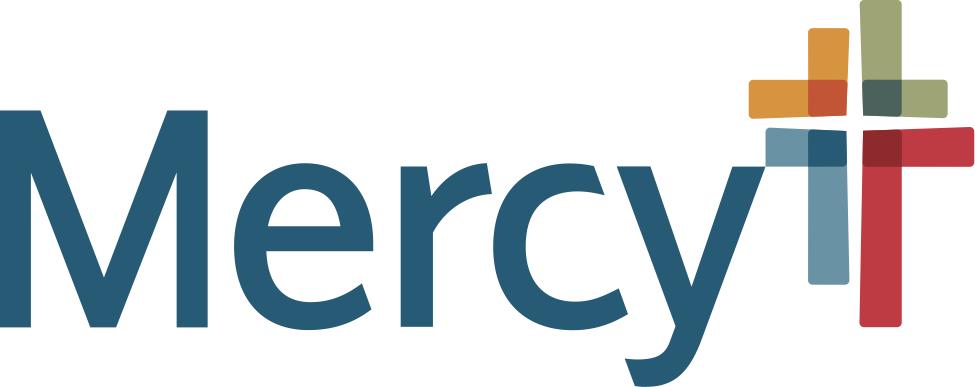 Final_Mercy Logo_CS3guthriechamber.png