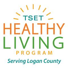 Healthy Living Program Logo.jpg