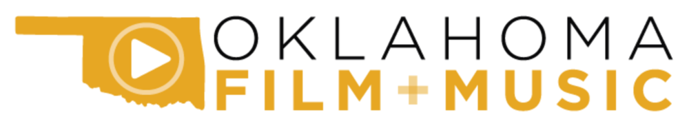 OKFilmlogo.png