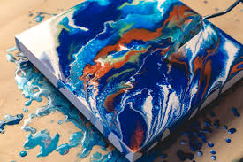 paintpouring.jpeg