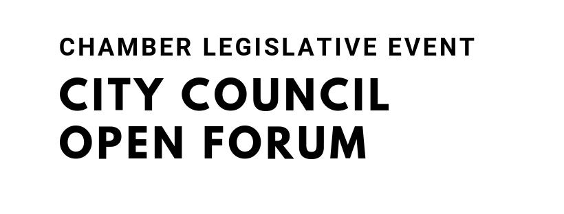 Chamber Legislative Event.jpg