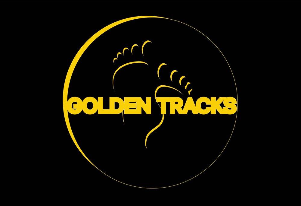 golden tracks10.jpg