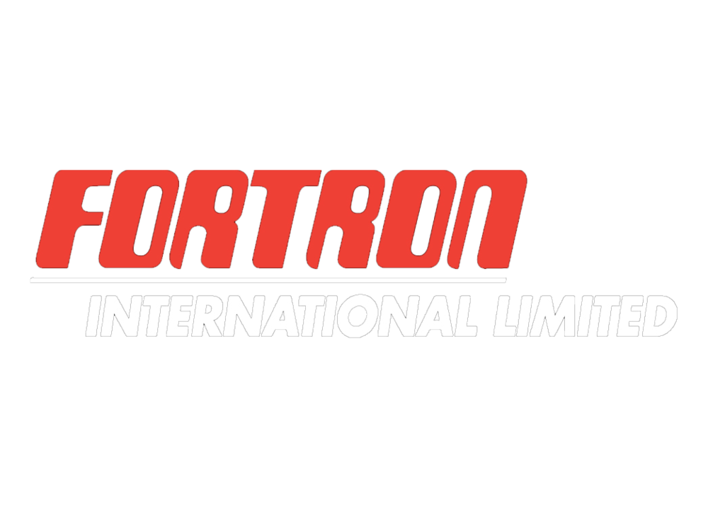 Fortron UK transparent.png