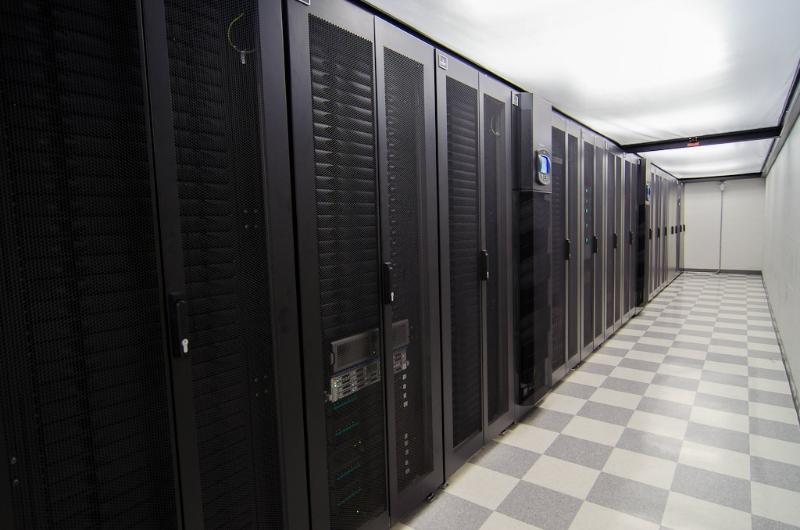 knpn_datacenter.jpg