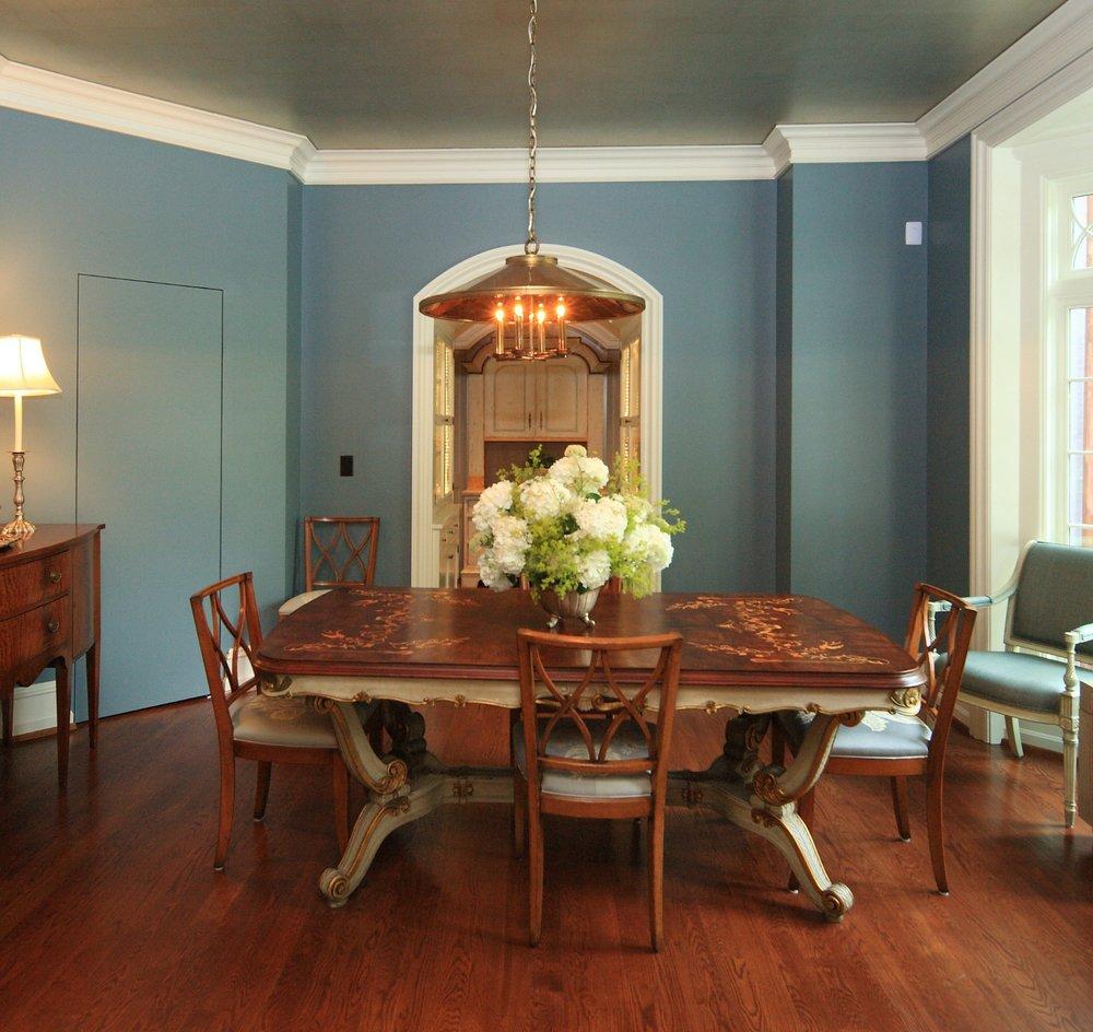2 a Dining Room.jpg