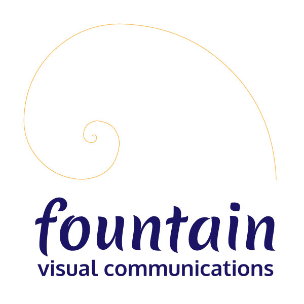 Fountain Visual Communications