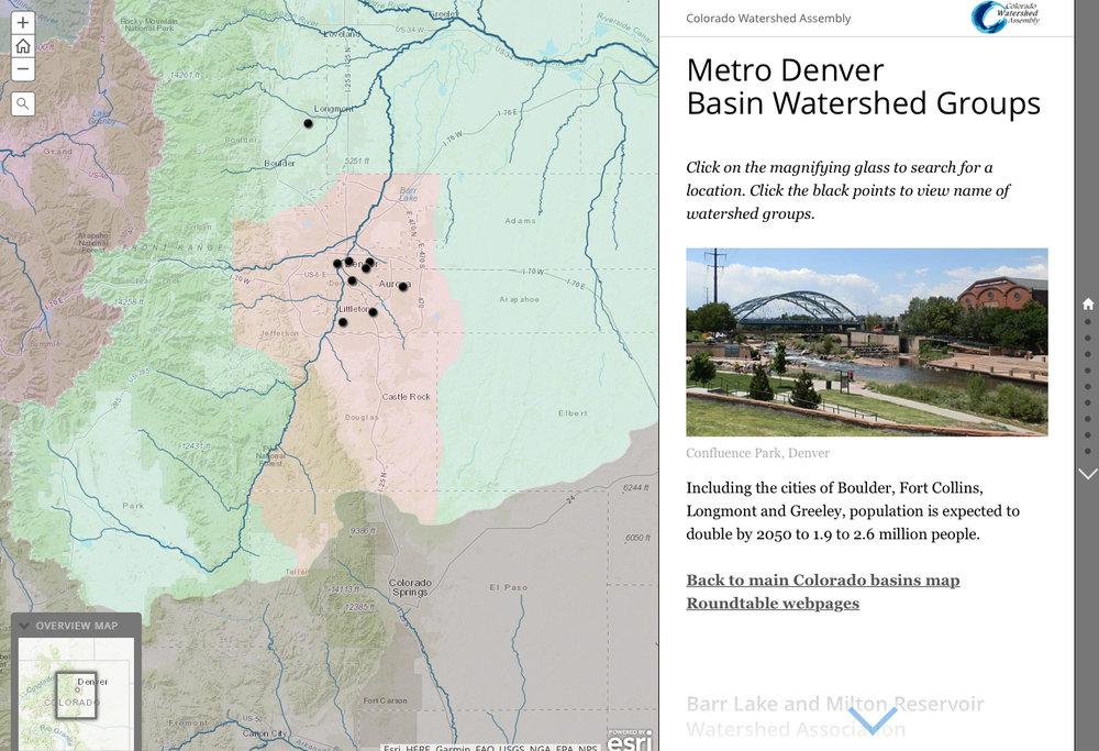 metrodenverbasinstorymapscreenshot.jpg