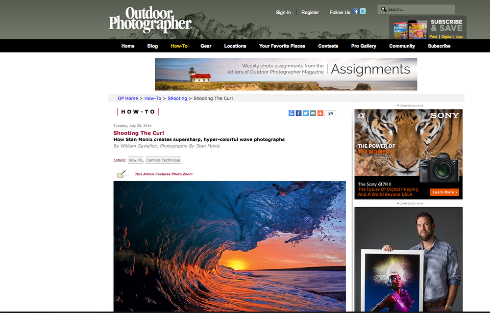 http://www.outdoorphotographer.com/how-to/shooting/shooting-the-curl.html#.VpwsQ1JEIo8