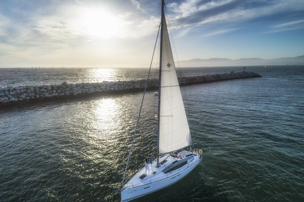 boat-cruise-1-stan-moniz-photography.jpg
