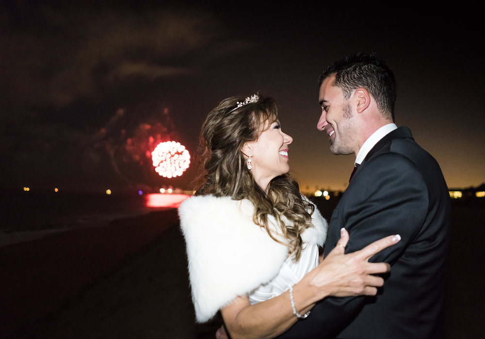 wedding-fireworks-stan-moniz-photography.jpg