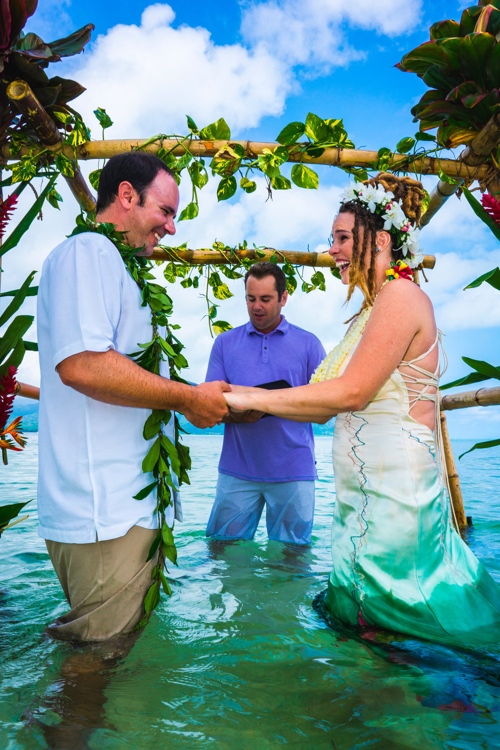 stan-moniz-photography-hawaii-wedding-photos.jpg