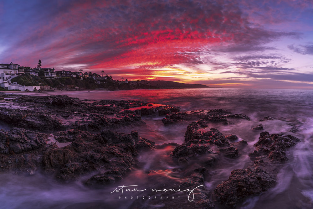 SHAWS-COVE-LAGUNA-BEACH-FALL-SUNRISE-STAN-MONIZ-PHOTOGRAPHY.jpg