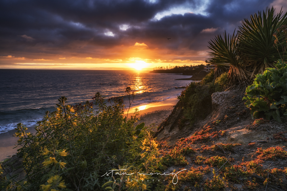 HEISLER-BEACH-PARK-SUMMER-SUNSET-LAGUNA-BEACH-STAN-MONIZ-PHOTOGRAPHY.jpg