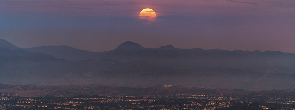 SUPER-MOON-BLOG-HEADER-STAN-MONIZ-PHOTOGRAPHY.jpg