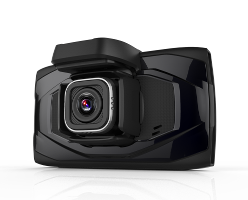 PAPAGO GOSAFE 30G Dashcam  - $ 179.99 us.papagoinc.com (844) 9PAPAGO