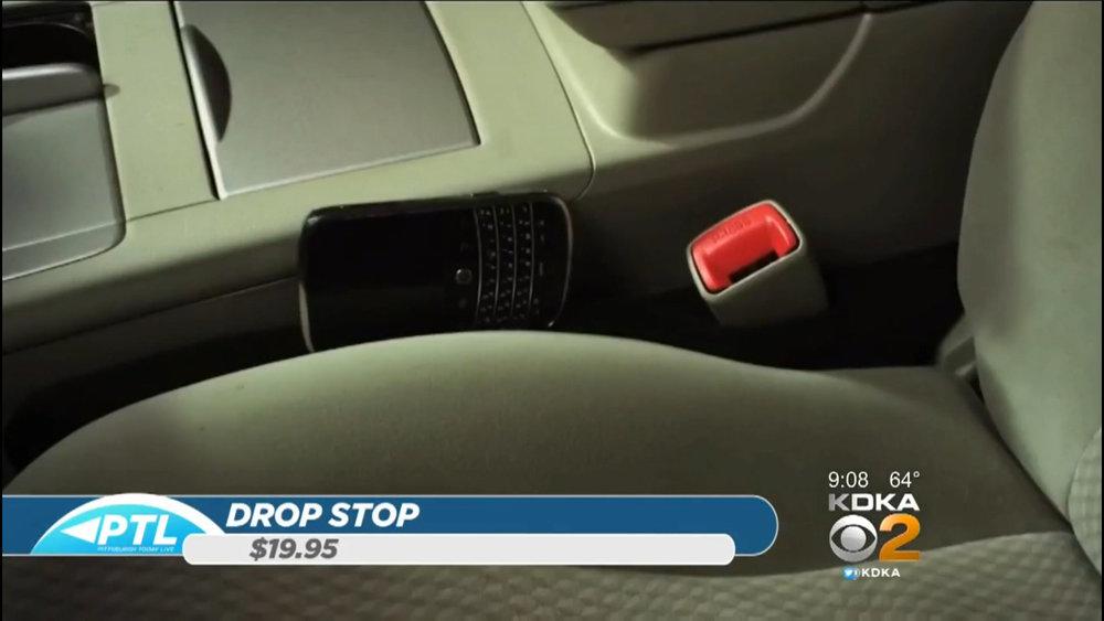 DROP STOP - $19.99Shop Now