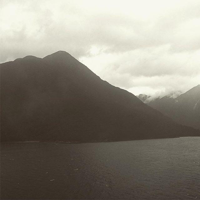 #Fjords