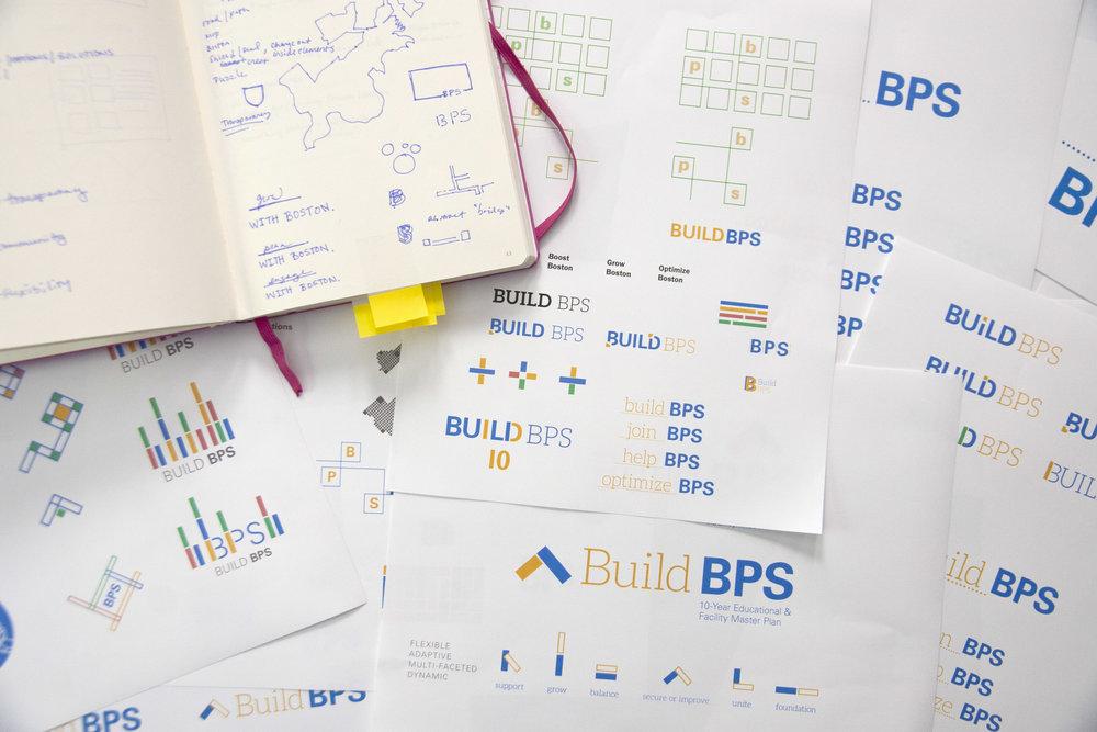 BPS-Process-3.jpg