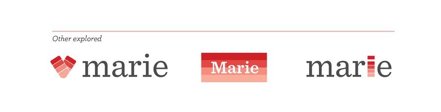 Marie_1.jpg