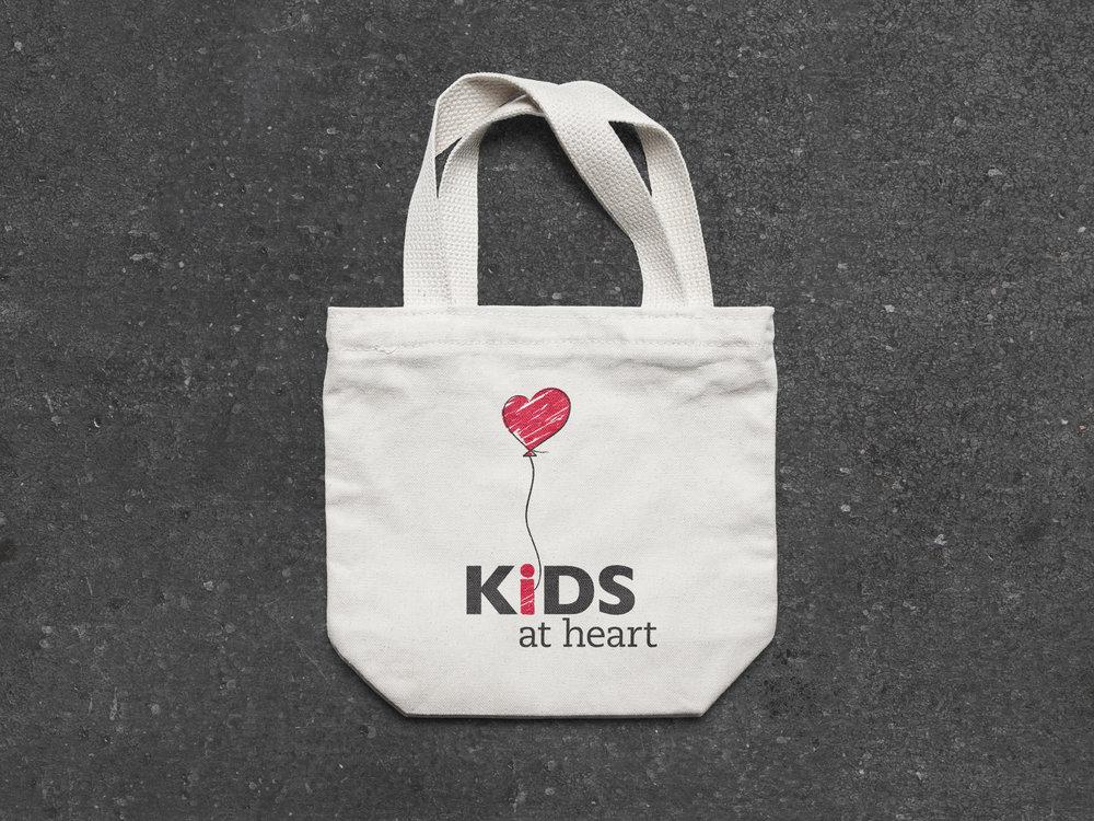 Kids-at-Heart-Canvas.jpg