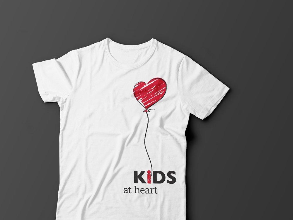 Kids-at-Heart-t-shirt.jpg