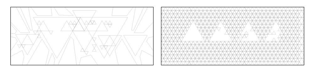 Artboard 4-100.jpg