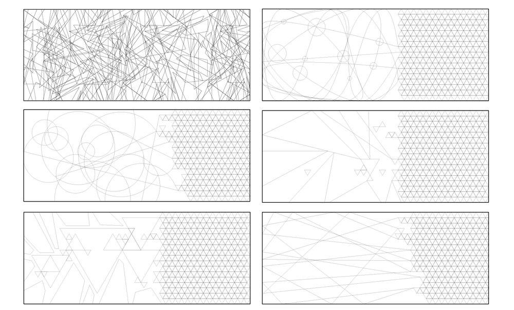 Artboard 1-100.jpg