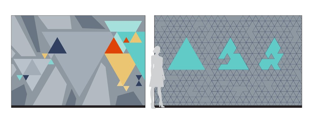 Artboard 8-100.jpg
