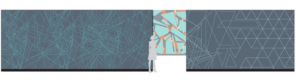 Artboard 10-100.jpg